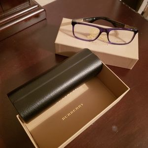 6bdef0ce240 Burberry Accessories